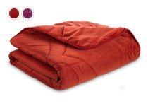 dormeo deka izvezena