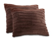 Warm Hug Set 2 dekorativna jastuka