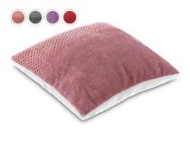 Warm Hug 2020 dekorativni jastuk