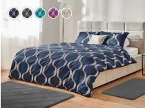 Bedding Set Yin&Yan