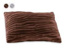 Zebra dekorativni jastuk