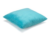 Dekorativni jastuk Zig-Zag