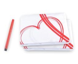 Love Set jastučnica