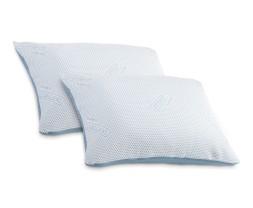 Siena 2x klasičan jastuk