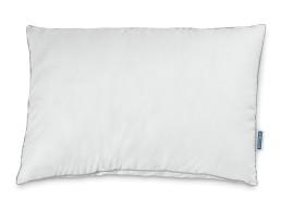 2u1 jastuk sa dva jezgra