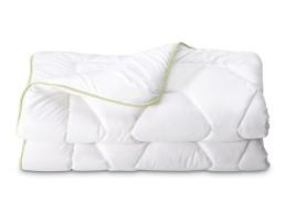 Aloe Vera pokrivač