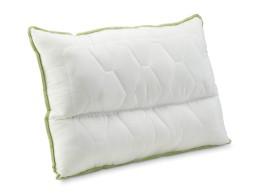 Anatomski jastuk klasičnog oblika Aloe Vera