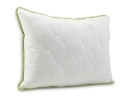 Jastuk klasičnog oblika Aloe Vera