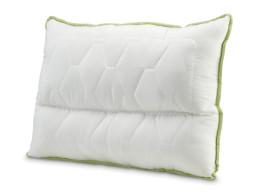 Anatomski jastuk Aloe Vera