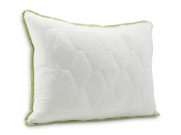 Aloe Vera jastuk klasičnog oblika