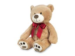 Medvedić Cozy