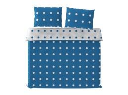 Rođendanska posteljina