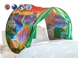 Dečiji šator za igru Dream Tents