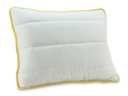 Jastuk klasičnog oblika Dreamspace