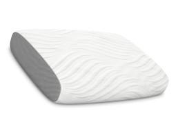 Ergo Comfort jastuk