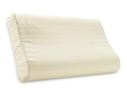 Good Morning/Night anatomski jastuk