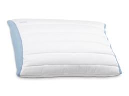 Memosan klasični jastuk