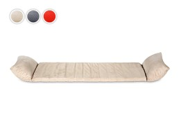 Relax Prostirka za kauč 3 u 1