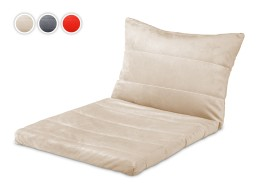 Relax Sofa prostirka Relax