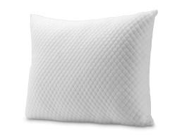 Klasičan jastuk 50x70 Sleep Sensation