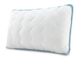 Klasičan jastuk Siena V3