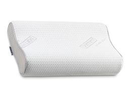 Silver-ion Contour anatomski jastuk