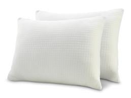 Siena V3 klasični jastuci (set od 2 kom.)