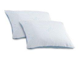 2x klasičan jastuk Siena