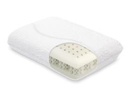 True Evolution jastuk sa octaspring oprugama