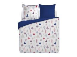 Warm Hug posteljina V3