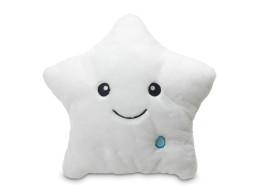 Warm Hug Zvezdica svetleće jastuče
