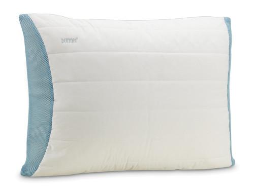 Klasičan jastuk
