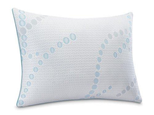 Dormeo 2u1 jastuk za hlađenje 50X70