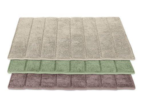 Tepih za kupatilo Adaptive
