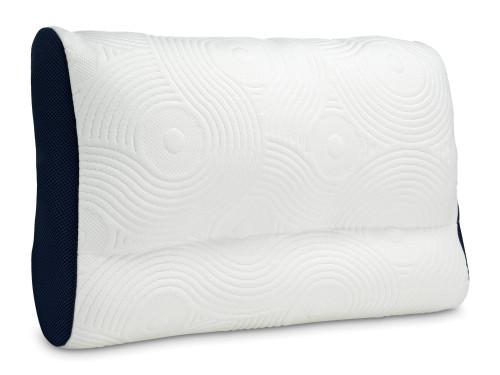 Air+ Smart jastuk 40x60 cm