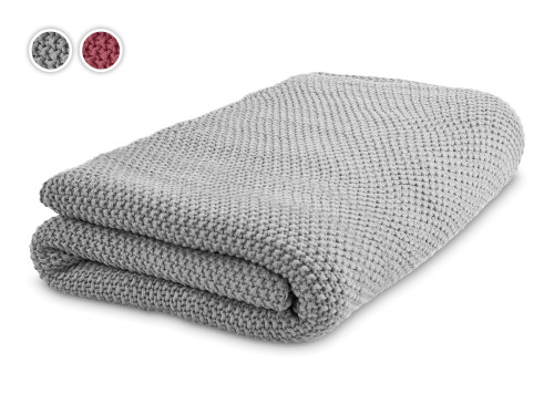 Pokrivač za sve sezone