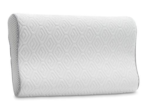 Black Diamond anatomski jastuk