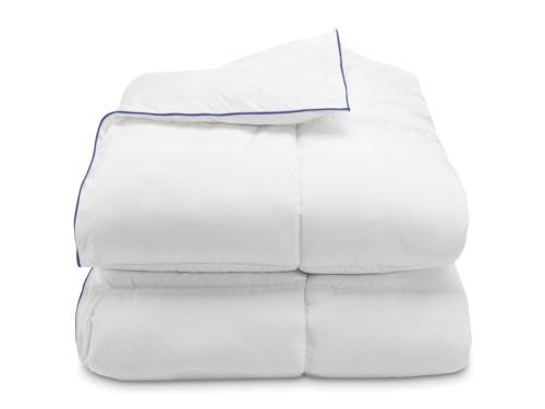 Comfy Relax pokrivač