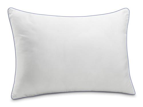 Jastuk Comfy Relax