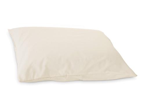 Pamučna navlaka za jastuk 50X70 cm