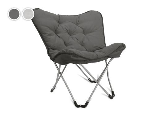 Cozy sklopiva fotelja V2