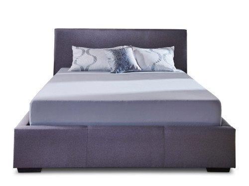Dormeo Dolce strane kreveta