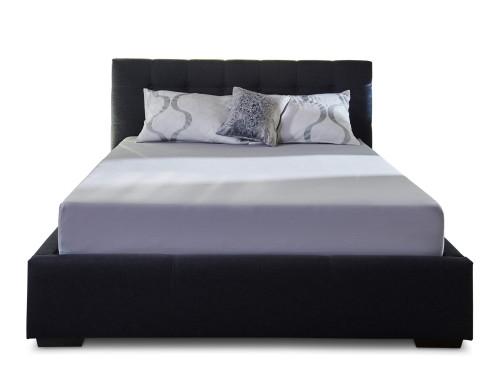 Dormeo Dolce Premium strane kreveta