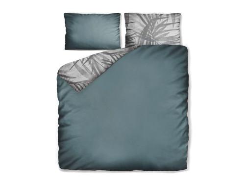 Dormeo Dreamy Palms posteljina