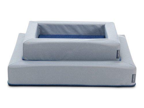 Dormeo Ergo Comfort krevet za ljubimce