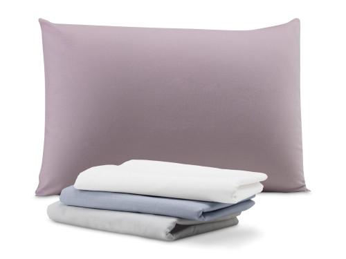 Essenso jastučnica