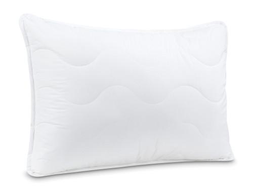 Ethnic Pillow Classic