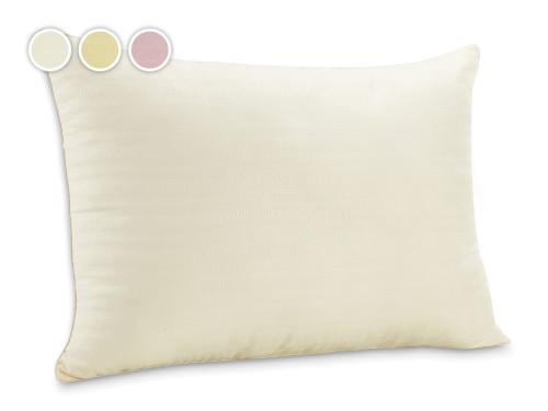 Good Morning/Night klasičan jastuk