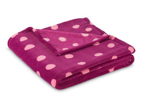Lana Garden Pokrivač