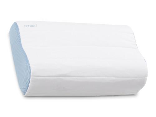 3-layer anatomski jastuk Memosan